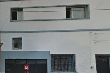 Foto de casa en venta en manuel acuña, guadalajara centro, guadalajara, jalisco, 1704470 no 01