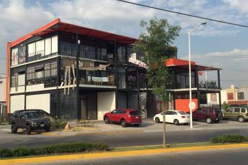 Foto de local en renta en manuel alatorre 4012, villas del nilo, guadalajara, jalisco, 2699135 No. 02