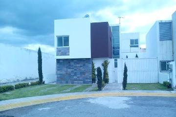 Foto de casa en venta en manuel alvarez, san bartolomé tlaltelulco, metepec, estado de méxico, 589550 no 01