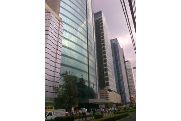 Foto de oficina en renta en manuel ávila camacho 36, lomas de chapultepec ii sección, miguel hidalgo, distrito federal, 2131608 No. 01