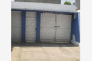 Foto principal de casa en venta en manuel avila camacho, la esperanza 2847472.