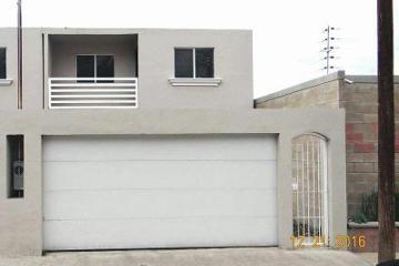 Foto de casa en venta en manuel avila camacho 48572, guadalupe victoria, tijuana, baja california, 0 No. 01