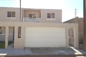 Foto de casa en venta en manuel avila camacho , guadalupe victoria, tijuana, baja california, 2978556 No. 01