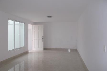 Foto principal de casa en renta en manuel avila camacho 2265687.