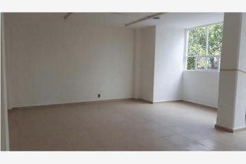 Foto principal de oficina en renta en manuel caballero, obrera 2849966.