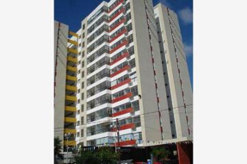 Foto de departamento en renta en  2235, lomas del country, guadalajara, jalisco, 2683273 No. 01