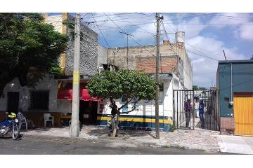 Foto de casa en venta en manuel cuesta gallardo , oblatos, guadalajara, jalisco, 0 No. 01