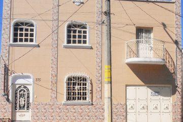 Foto principal de casa en venta en manuel cuesta gallardo, san felipe 2854954.