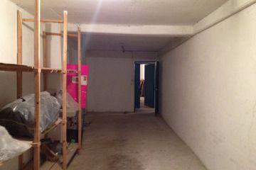 Foto de bodega en renta en manuel doblado 84a, centro área 3, cuauhtémoc, df, 1729682 no 01