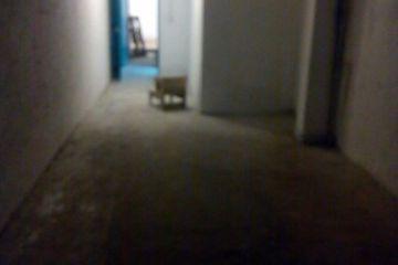 Foto de bodega en renta en manuel doblado 84a, centro área 3, cuauhtémoc, df, 1729686 no 01