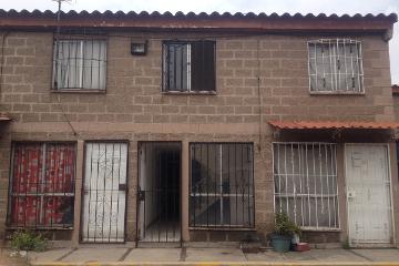Foto de casa en venta en manuel escandon , álvaro obregón, iztapalapa, distrito federal, 2177810 No. 01