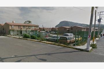 Foto de casa en venta en manuel escandon , chinampac de juárez, iztapalapa, distrito federal, 0 No. 01
