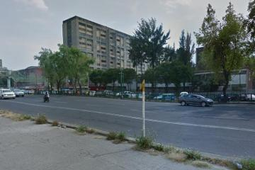 Foto de departamento en venta en manuel gonzalez 302, nonoalco tlatelolco, cuauhtémoc, distrito federal, 0 No. 01
