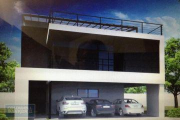 Foto de casa en venta en manuel gonzalez, residencial palo blanco, san pedro garza garcía, nuevo león, 1659325 no 01