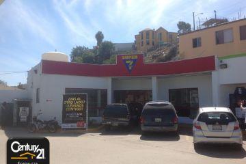 Foto de local en renta en manuel gutierrez najera 3102, cortez, tijuana, baja california norte, 1720638 no 01