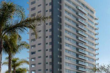 Foto de departamento en renta en manuel j cloutier p1 d1 04 torre 1 104, terzetto, aguascalientes, aguascalientes, 1929497 no 01