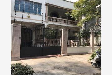 Foto de casa en venta en manuel lópez cotilla 711, del valle centro, benito juárez, distrito federal, 0 No. 01
