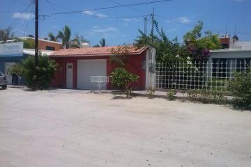 Foto de casa en venta en  *, los olivos, la paz, baja california sur, 2691883 No. 01