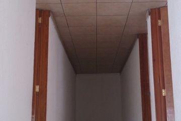 Foto principal de oficina en renta en manuel maría contreras 113, cuauhtémoc 2460819.