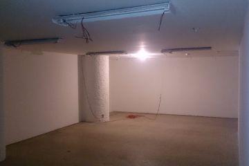 Foto principal de oficina en renta en manuel maría contreras 113, cuauhtémoc 2460829.