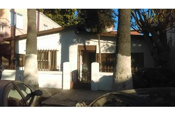 Foto de casa en venta en manuel meza , burócrata ruiz cortines, tijuana, baja california, 0 No. 01