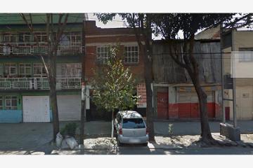 Foto de casa en venta en  59, obrera, cuauhtémoc, distrito federal, 2944158 No. 01