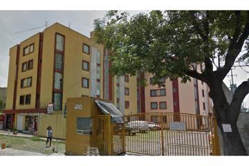 Foto de departamento en venta en  230, san juan tlihuaca, azcapotzalco, distrito federal, 2850878 No. 01