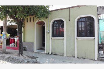 Foto principal de casa en renta en manuel sanchez silva, lindavista 2457379.