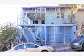 Foto de casa en venta en manuel suarez 13985, camino verde (cañada verde), tijuana, baja california, 2773679 No. 01