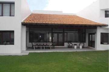 Foto de casa en venta en manufactura 10, residencial bosques, querétaro, querétaro, 2674913 No. 01