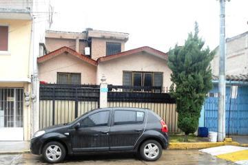 Foto de casa en venta en sauce, bosques de las palmas, huixquilucan, estado de méxico, 1723870 no 01