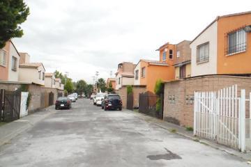 Foto de casa en venta en  manzana 19lote 16 vivienda, hacienda las palmas i y ii, ixtapaluca, méxico, 2819763 No. 01
