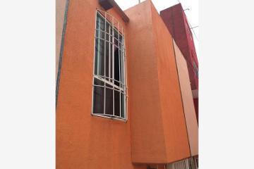 Foto de casa en venta en circuito colinas, colinas de ecatepec, ecatepec de morelos, estado de méxico, 1577800 no 01
