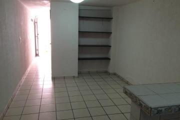 Foto principal de casa en venta en circuito colinas, colinas de ecatepec 1577800.