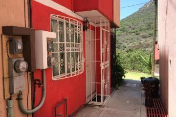 Foto principal de casa en venta en circuito colinas , colinas de ecatepec 2713260.