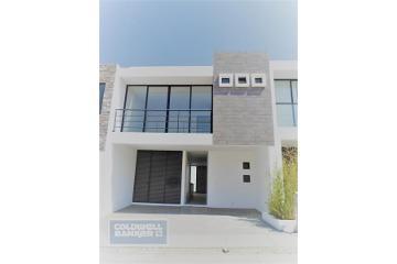 Foto de casa en venta en manzana 31 , zona cementos atoyac, puebla, puebla, 0 No. 01