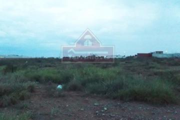 Foto de terreno comercial en renta en manzana 4, lote 3 , parque industrial impulso, chihuahua, chihuahua, 4318357 No. 01