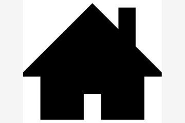 Foto de terreno habitacional en venta en zona 1 lote 08, el bordo, guadalupe, zacatecas, 2690489 No. 01
