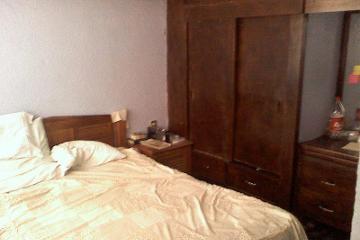 Foto de casa en venta en  manzana 5lote 27, gabriel ramos millán, iztacalco, distrito federal, 2754465 No. 01