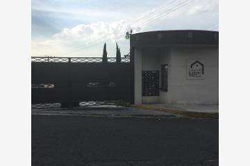 Foto principal de casa en venta en colinas, colinas de ecatepec 2541742.