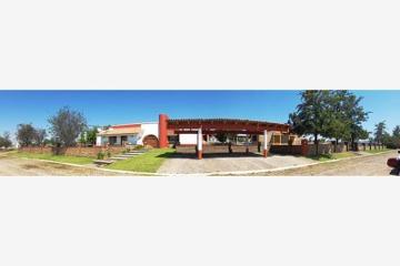 Foto de casa en venta en  manzana 7, country club, guadalajara, jalisco, 2566183 No. 01