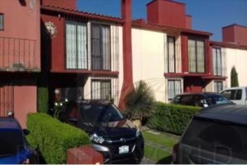 Foto de casa en venta en manzana a, condominio 5 casa 3 circuito atenea colonia residencial el olimpo 5, el olimpo, toluca, méxico, 2779484 No. 01