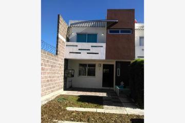 Foto de casa en venta en manzanares 31, san juan cuautlancingo centro, cuautlancingo, puebla, 0 No. 01