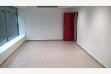 Foto de oficina en renta en manzanas 3, tlacoquemecatl, benito juárez, distrito federal, 2773518 No. 01