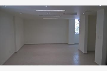 Foto de oficina en renta en manzanas 3, tlacoquemecatl, benito juárez, distrito federal, 2773772 No. 01