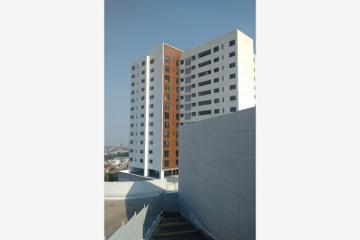 Foto de departamento en venta en  , manzanastitla, cuajimalpa de morelos, distrito federal, 1648360 No. 01