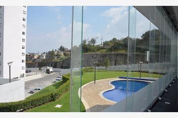 Foto de departamento en venta en  , manzanastitla, cuajimalpa de morelos, distrito federal, 2775678 No. 01