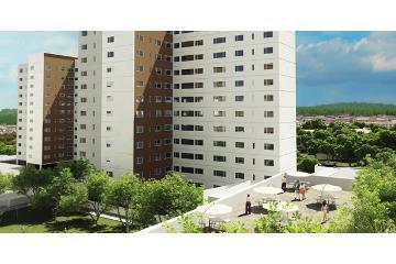 Foto de departamento en venta en  , manzanastitla, cuajimalpa de morelos, distrito federal, 905597 No. 01