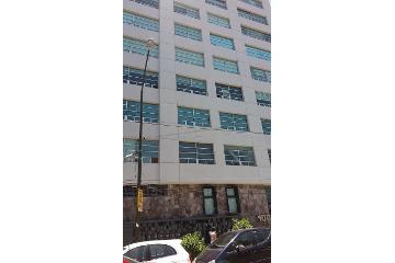 Foto de oficina en renta en manzanillo 100, roma sur, cuauhtémoc, distrito federal, 2411075 No. 01