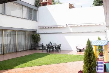 Foto de casa en venta en manzano , florida, álvaro obregón, distrito federal, 2889625 No. 01